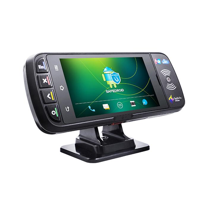 دستگاه پوز I9000