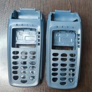 قاب دستگاه پوز سیار Pax s90